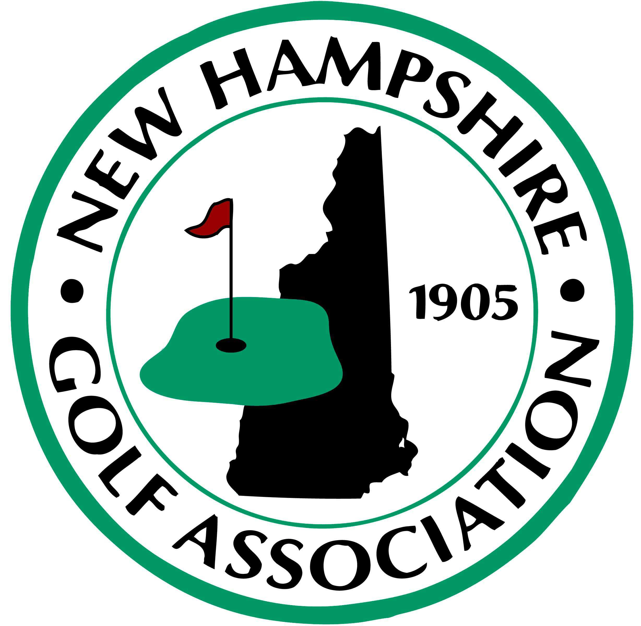 Letter to the New Hampshire Golf Community